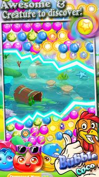 Bubble coco screenshot 1