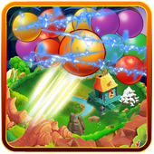 Bubble Island icon