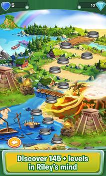 Bubble Island apk screenshot