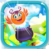 island - bubble adventure 2 icon