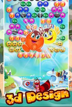 island - bubble adventure 2 screenshot 4