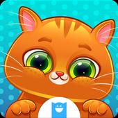 Bubbu – My Virtual Pet(我的虚拟宠物) 图标