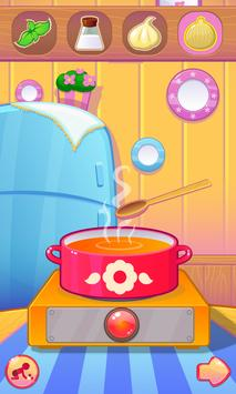 My Baby Food screenshot 4