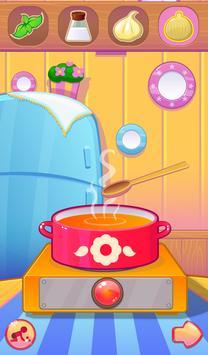 My Baby Food screenshot 16