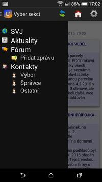 Locelot screenshot 5
