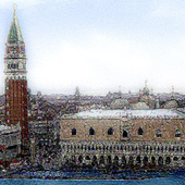 Venice on Android - Free icon