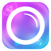 BUBBLE: Social + Messaging icon