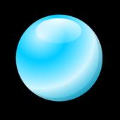 Bubble of Sky icon
