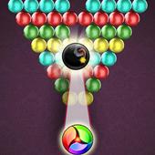 Birds Bubble Shooter icon