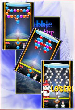 Bubble Shooter 2018 screenshot 1