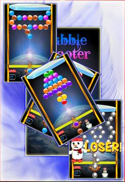 Bubble Shooter 2018 screenshot 6