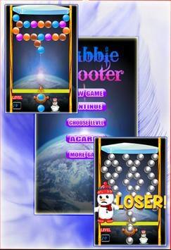 Bubble Shooter 2018 screenshot 8