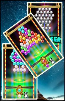 Bubble Shooter 2018 New screenshot 7