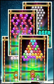 Bubble Shooter 2018 New screenshot 9