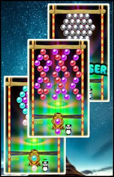 Bubble Shooter 2018 New poster
