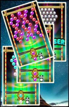 Bubble Shooter 2018 screenshot 11