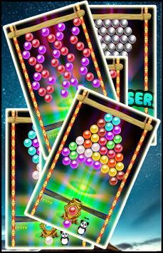 Bubble Shooter 2018 New screenshot 3