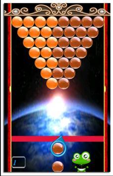 Bubble Shooter Game 2018 screenshot 6