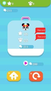 Panda Merge apk screenshot