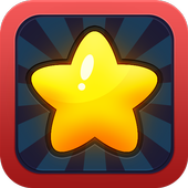 Star Collection icon