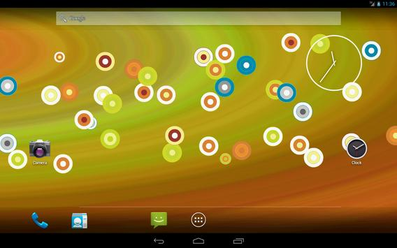 Bubble Infinity Lite screenshot 4