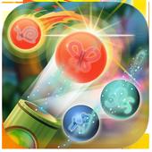 Bubble Ocean icon