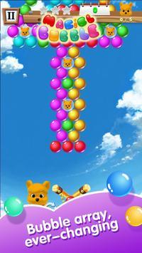 Magical  Bubble apk screenshot