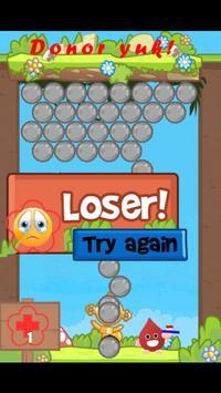 Bubble PMR screenshot 18