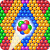Bubble Shooter आइकन