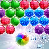 Bubble Shooter: Bubble POP icon