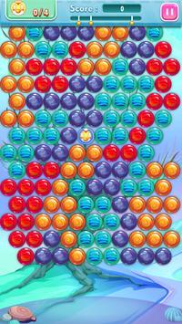 Bubble Shooter: Bubble POP poster