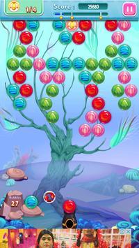 Bubble Shooter: Bubble POP apk screenshot