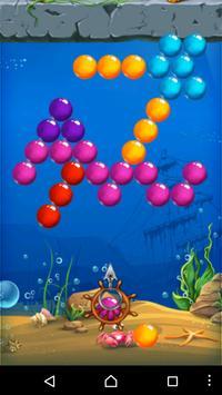 Bubble Shooter Rescue apk screenshot