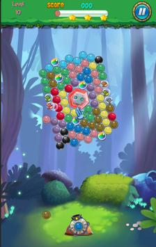 Bubble Shooter : Spinner 2 apk screenshot