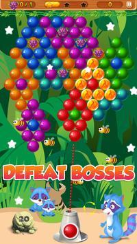 Bubble Game screenshot 2