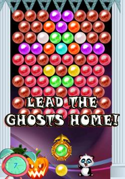 Bubble Shooter 2017 Pro New poster