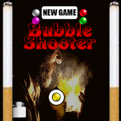 New Bubble Shooter icon
