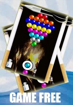 New Bubble Shooter screenshot 3
