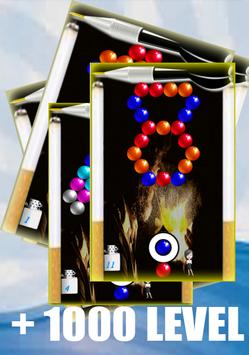 New Bubble Shooter screenshot 2
