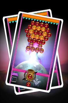 Bubble Shooter 2018 Game screenshot 2