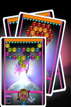 Bubble Shooter 2018 Game screenshot 3