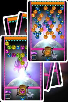 Bubble Shooter 2018 Game screenshot 4