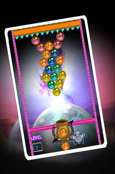 Bubble Shooter 2018 Game screenshot 9