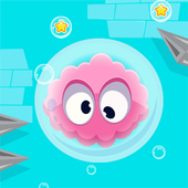Bubble Crush Soda icon