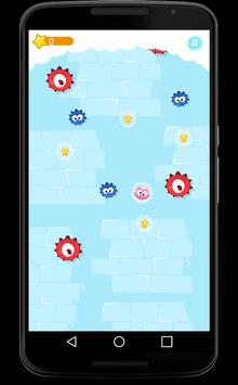 Bubble Crush Soda apk screenshot