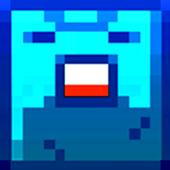 Plumber Panic! icon