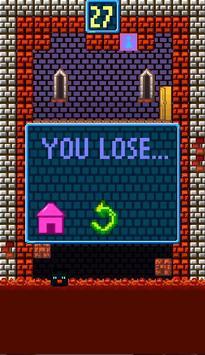 Plumber Panic! apk screenshot