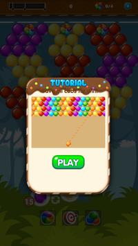 Bubble Farm Shooter screenshot 3