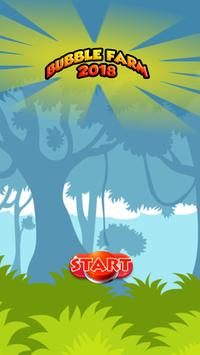 Bubble Farm Shooter poster