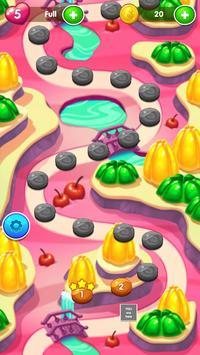 Bubble Farm Shooter screenshot 2